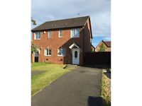2 bedroom house in Yoxall Drive, Liverpool