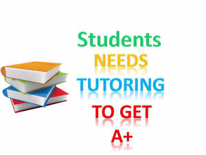 Experienced Tutor for Physics, Chemistry, Maths and Engineering Kitchener / Waterloo Kitchener Area image 1