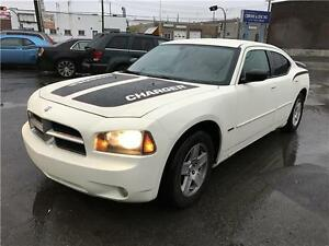 2006 Dodge Charger LOOK R/T GAR 1 AN FINANCEMENT DISPONIBLE