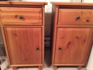 Cheap Furniture for Sale