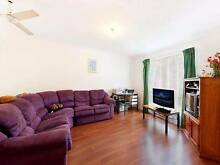 Comfortable Room in Parkwood - Walk to Griffith Uni Parkwood Gold Coast City Preview