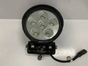 PEAK LED WORK LIGHT #87301 Caboolture Caboolture Area Preview
