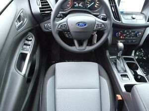 2017 Ford Escape SE Edmonton Edmonton Area image 13