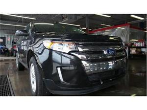2014 Ford Edge SEL     ONLY ...$199 BI WEEKLY