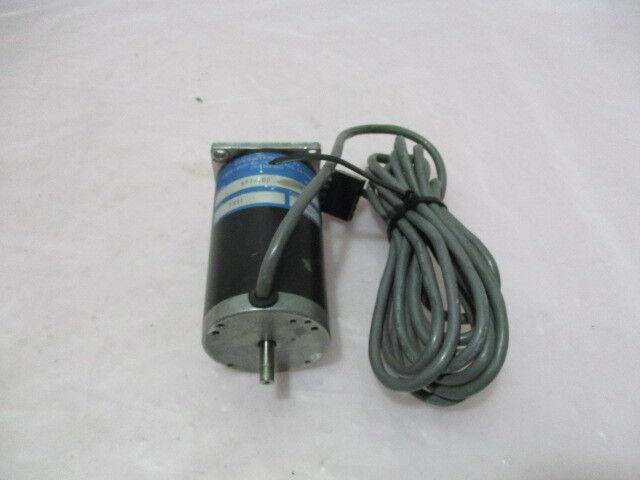 Empire Magnetic S57-102, Stepper Motor. 420046
