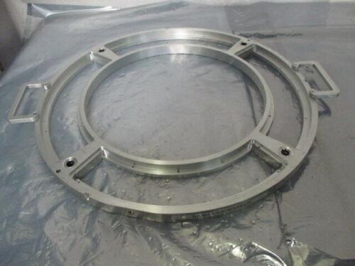 Asyst Ring, IVTEPDBG001, 451718