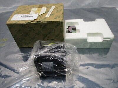 Oriental Motor 4RK25GK-A2 Reversible Motor, 25W, 100V, 50/60Hz, 401690