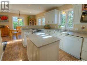 Home for sale near  Lake Cowichan