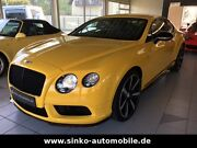 Bentley Continental GT V8 S *Mulliner Ceramic Carbon ACC