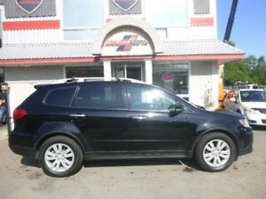 Subaru Tribeca 7-Passager *FULL LOAD* 2011