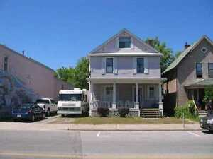 Rooming  House  For  Sale   Niagara Falls
