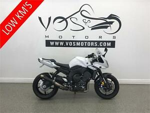 2014 Yamaha FZ1- Stock#V2787- Free Delivery in the GTA**