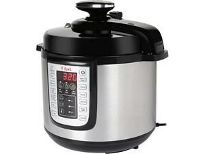 T-Fal-CY505E51-6Qt-12-in-1-Programmable-Electric-Multi-Functional-Pressure-Cooke