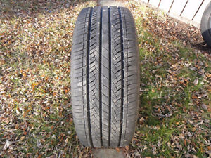 Zinith Rims with like new Westlake tires 95%tread remaining!! Edmonton Edmonton Area image 3