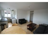 1 bedroom flat in Brownhill Road, Catford, London, SE6