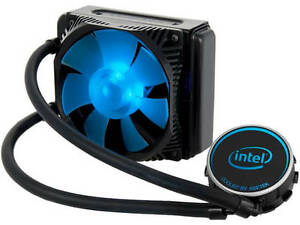 Wanted: LOOKING FOR AIO CPU LIQUID COOLER 240mm/280mm RAD