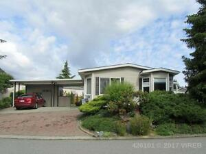 Beautiful Peaceful Mobile Home-3811 King Aurther Drive