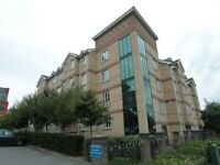 2 Bed purpose-built flat in Harrow on Hill-Nightingale Court