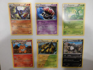New Pokemon Cards including Rare Kitchener / Waterloo Kitchener Area image 4