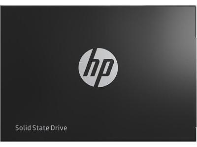 """HP M700 2.5"""" 120GB SATA III Planar MLC NAND Flash Internal Solid State Drive SSD"""