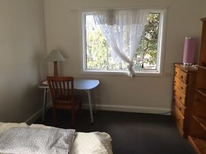 3 rooms to rent Randwick Eastern Suburbs Preview