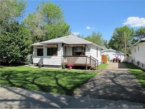 4933 51 Ave - Taber,AB