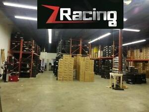 Tire Sale @Zracing 905 673 2828 Pirelli Michelin Bridgestone BFGoodrich Continenal General Fuzion Firestone Tires
