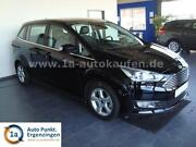 Ford Grand C-Max 1.5EcoBoost/182PS Autom. m. Kamera
