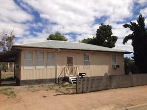 Nice, comfortable family home Snowtown Wakefield Area Preview