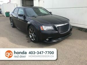 2014 Chrysler 300 SRT8 Back Up Cam Remote Start