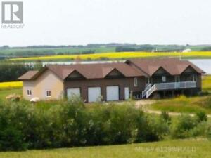 11 HORIZON ACRES Lloydminster Rural NW, Alberta