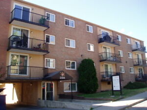 Bankview 2 BdRm April 1.  March rent is FREE + $600 discount.