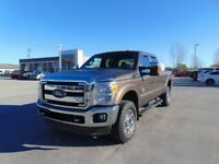 F350 pick up truck for use/rent