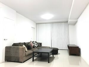 FULLY FURNISHED APARTMENT ROOM SHARE ACCOMODATION IN MASCOT Mascot Rockdale Area Preview