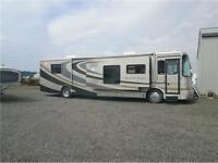 2002 NEWMAR DUTCHSTAR 4099 DIESEL PUSHER, 3 SLIDES, $69995!