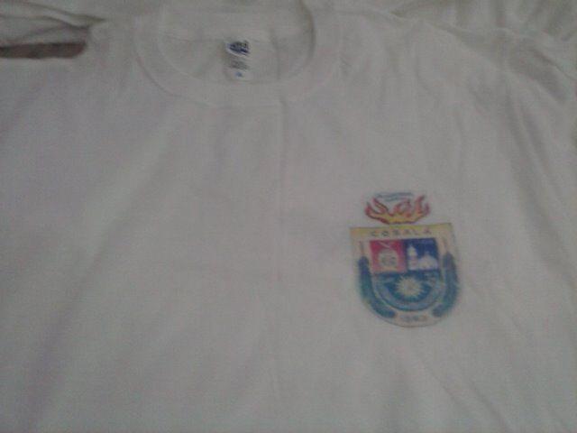 cosala tshirt