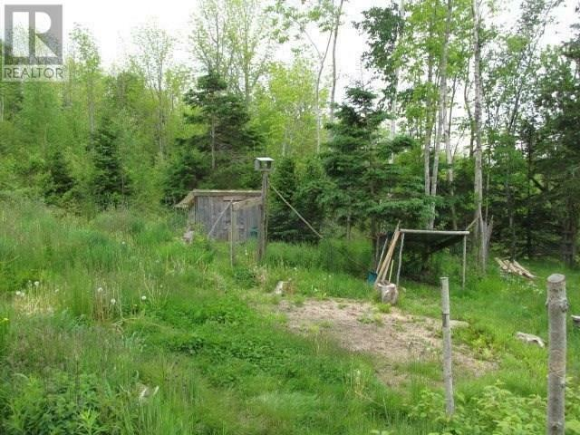 296 Old Post Road Clementsport Nova Scotia Houses For