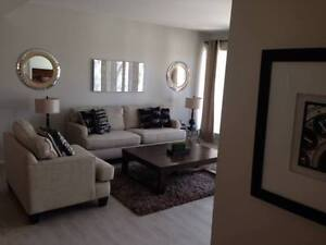 Spacious Furnished Units available (MONTH TO MONTH!!)