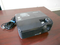 Projector - ViewSonic PJD5122