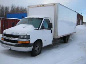 2006 Chevrolet Other Other