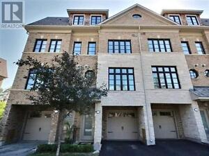 81 Powseland Cres Vaughan Ontario Home for sale!