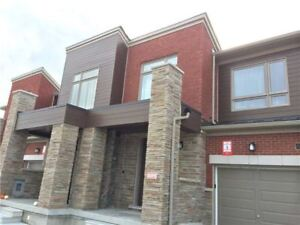 3 Bedroom New Townhouse for Rent in Aurora