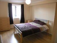 AVAILABLE SOONER 4 Bed Terraced in Farnham Gardens, Raynes Park, London, SW20!!
