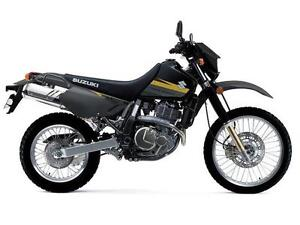 2016 Suzuki DR400 ONLY Sale ONLY at The M.A.R.S Store
