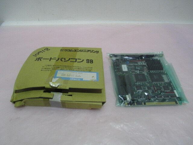 Disco FBPCB-0022, Text Graphic Board, PCB, PWB-A223-B, BP-MTG-001. 418414