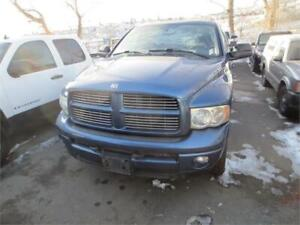 Dodge Pickup Truck | Great Deals on New or Used Cars and Trucks Near