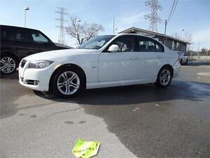 2009 BMW 3 Series 328i xDrive|PRICED TO SELL!!|