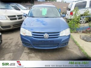 ****YOUR APPROVED FOR FINANCING!!** CLEAN SPORTY VW!!***