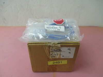 AMAT 0140-03460 Harness Asy, VDI ENET, VDI CNTRL, Assembly, Control
