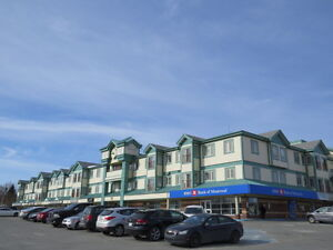 Commercial Space for Lease -MLS # 1152524